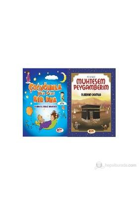 Kutlu Doğum Haftası Kitapları