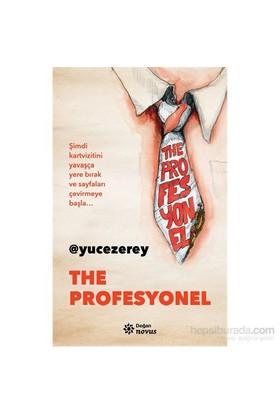 The Profesyonel - Yüce Zerey