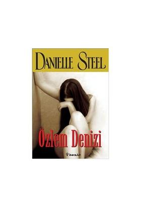 Özlem Denizi-Danielle Steel