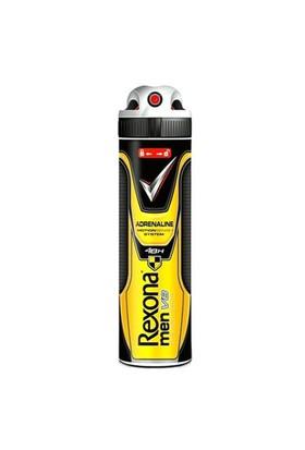 Rexona Men Adrenalıne V8 150Ml