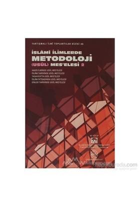 İslami İlimlerde Metodoloji (Usul) Mes''Elesi 2-Kolektif