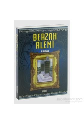 Berzah Alemi-Havva Özkan