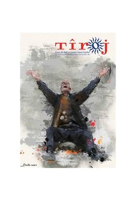Tiroj (Sayı 80)