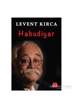 Habudiyar-Levent Kırca