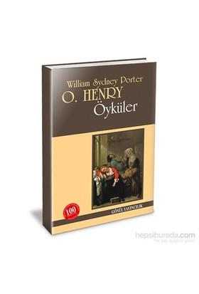 Öyküler-O. Henry