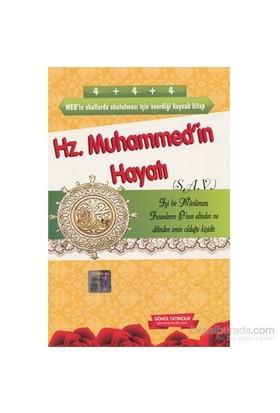 Hz. Muhammed'İn Hayatı (S.A.V.)-Kolektif