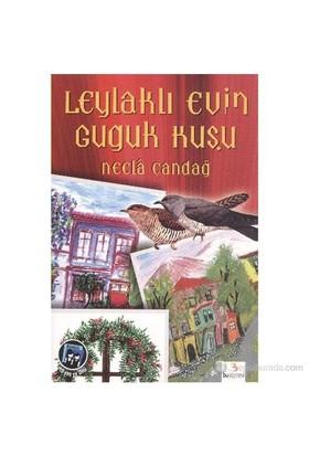 Leylaklı Evin Guguk Kuşu - Necla Çandağ