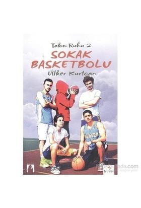 Takım Ruhu 2 Sokak Basketbolu