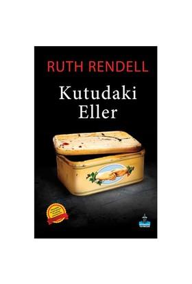Kutudaki Eller-Ruth Rendell