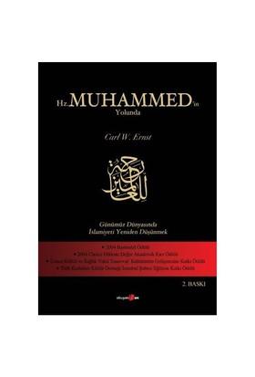 Hz. Muhammedin Yolunda