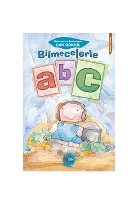 Bilmecelerle ABC