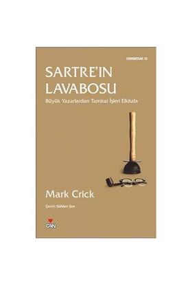 Sartre'ın Lavabosu