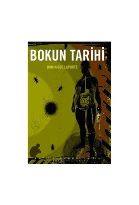 Bokun Tarihi