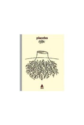 Placebo-Ohannes Şaşkal