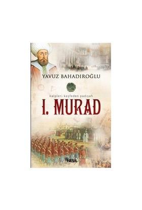 I. Murad - Yavuz Bahadıroğlu