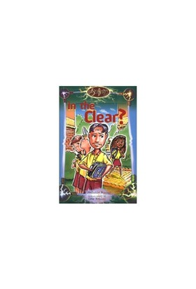In The Clear?
