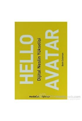 Hello Avatar