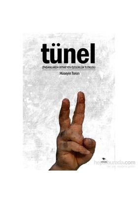 Tünel - Hüseyin Torun