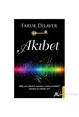 Akıbet-Faruk Dilaver