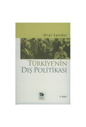 Türkiye'nin Dış Politikası