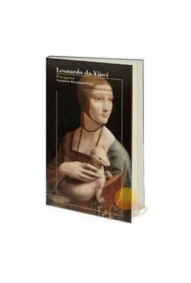Sanatların Karşılaştırılması-Leonardo Da Vinci