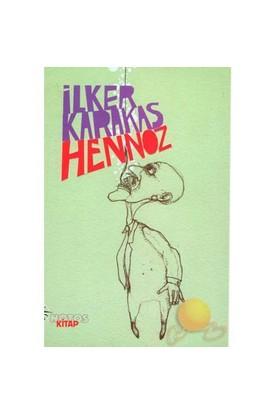 HENNOZ