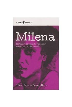Milena-Kolektif