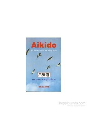 Aikido -Okyanus-Haluk Emçioğlu