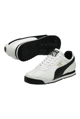 3659e1551dbfb Puma Günlük Spor Ayakkabıları - Hepsiburada.com
