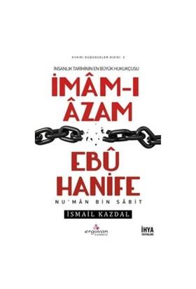 İmam-I Azam Ebu Hanife