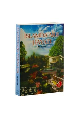 Ayet Ve Hadisler Işığında İslamda Aile Hayatı-Ali Kara