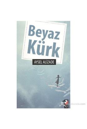 Beyaz Kürk - Aysel Alizade