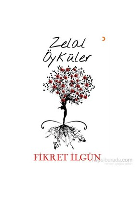 Zelal Öyküler-Fikret İlgün