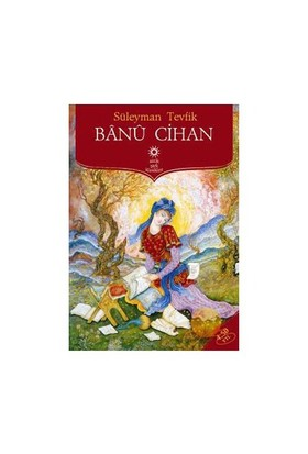 Banu Cihan