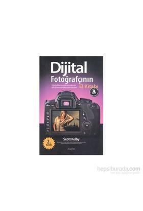Dijital Fotoğrafçının El Kitabı Cilt: 4 - Scott Kelby