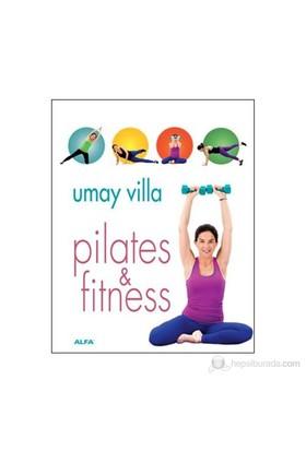 Pilates & Fitness - Umay Villa