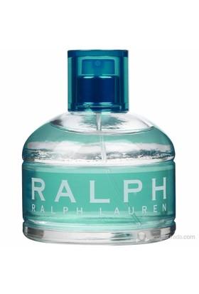 Ralph Lauren Ralph Edt 100 Ml Kadın Parfümü