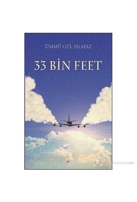 33 Bin Feet