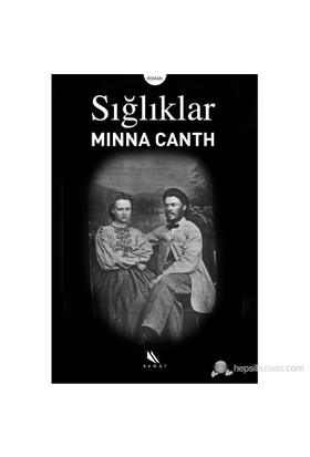 Sığlıklar-Minna Canth