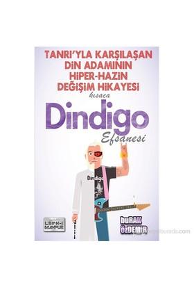Dindigo