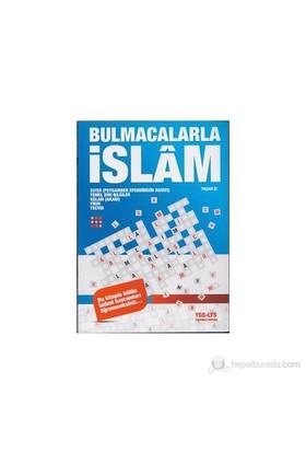 Bulmacalarla İslam-Yaşar İz