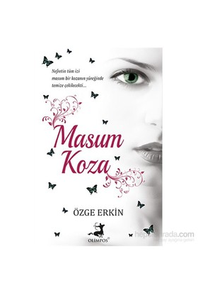Masum Koza-Özge Erkin