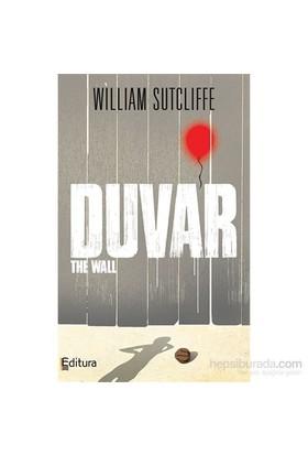 Duvar-William Sutcliffe