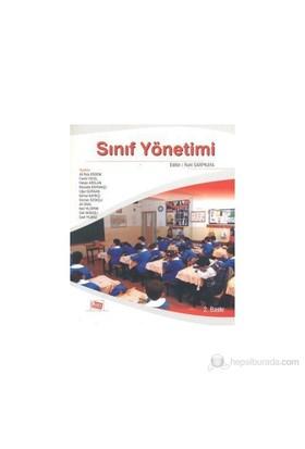 Sınıf Yönetimi-Osman Özokçu
