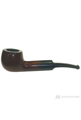 Dapper Pipes Pot Pipo (DP110)