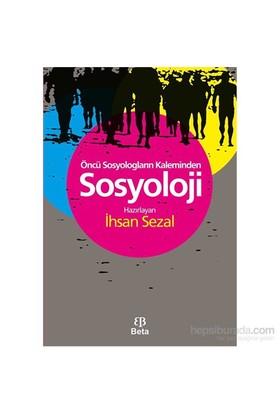 Sosyoloji-Kolektif