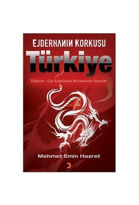 Ejderhanın Korkusu Türkiye