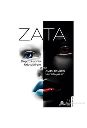 Zata-Zata