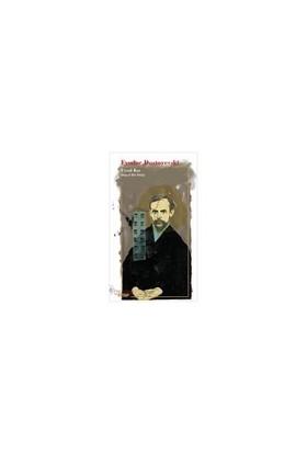 Uysal Kız-Fyodor Mihayloviç Dostoyevski