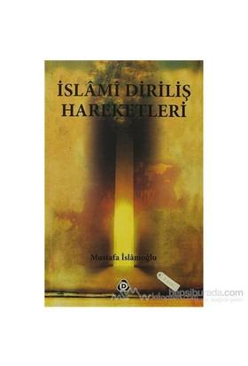 İslami Diriliş Hareketleri